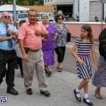 Festa Santo Cristo Segundo Dia Bermuda, May 10 2015-174