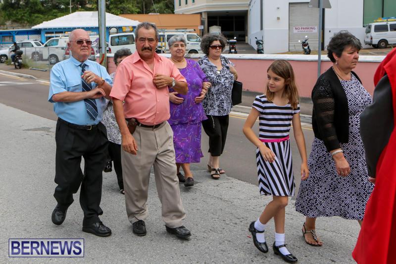 Festa-Santo-Cristo-Segundo-Dia-Bermuda-May-10-2015-174
