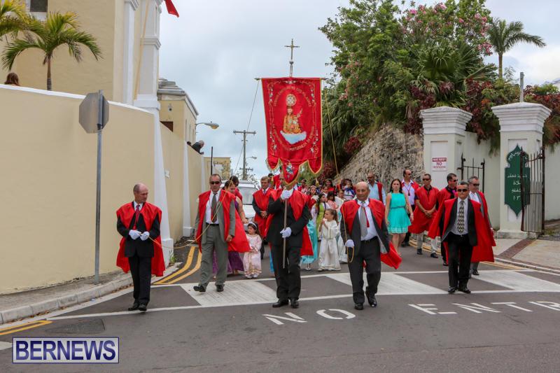 Festa-Santo-Cristo-Segundo-Dia-Bermuda-May-10-2015-175