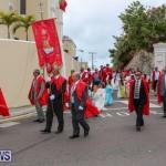 Festa Santo Cristo Segundo Dia Bermuda, May 10 2015-176