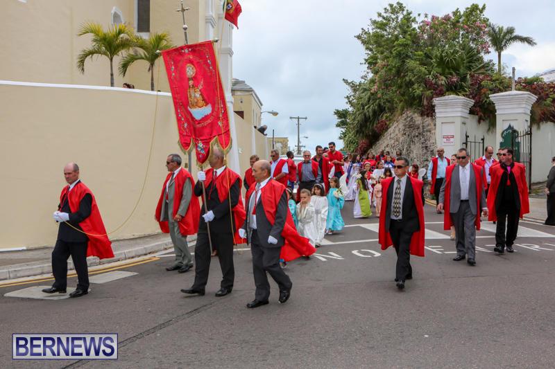 Festa-Santo-Cristo-Segundo-Dia-Bermuda-May-10-2015-176