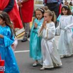 Festa Santo Cristo Segundo Dia Bermuda, May 10 2015-177