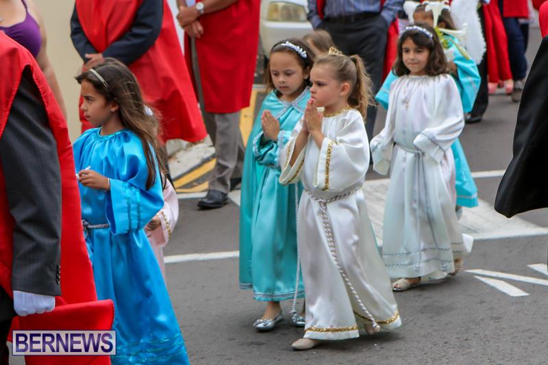 Festa-Santo-Cristo-Segundo-Dia-Bermuda-May-10-2015-177