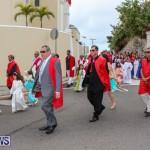 Festa Santo Cristo Segundo Dia Bermuda, May 10 2015-178