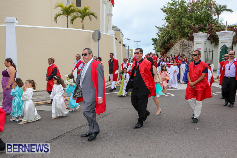 Festa-Santo-Cristo-Segundo-Dia-Bermuda-May-10-2015-178