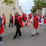 Festa Santo Cristo Segundo Dia Bermuda, May 10 2015-179