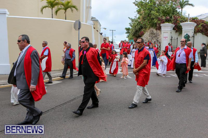 Festa-Santo-Cristo-Segundo-Dia-Bermuda-May-10-2015-179