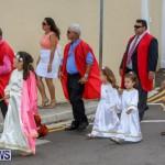 Festa Santo Cristo Segundo Dia Bermuda, May 10 2015-180