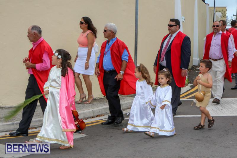 Festa-Santo-Cristo-Segundo-Dia-Bermuda-May-10-2015-180