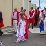 Festa Santo Cristo Segundo Dia Bermuda, May 10 2015-181