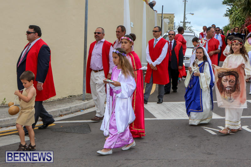 Festa-Santo-Cristo-Segundo-Dia-Bermuda-May-10-2015-181