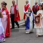 Festa Santo Cristo Segundo Dia Bermuda, May 10 2015-182