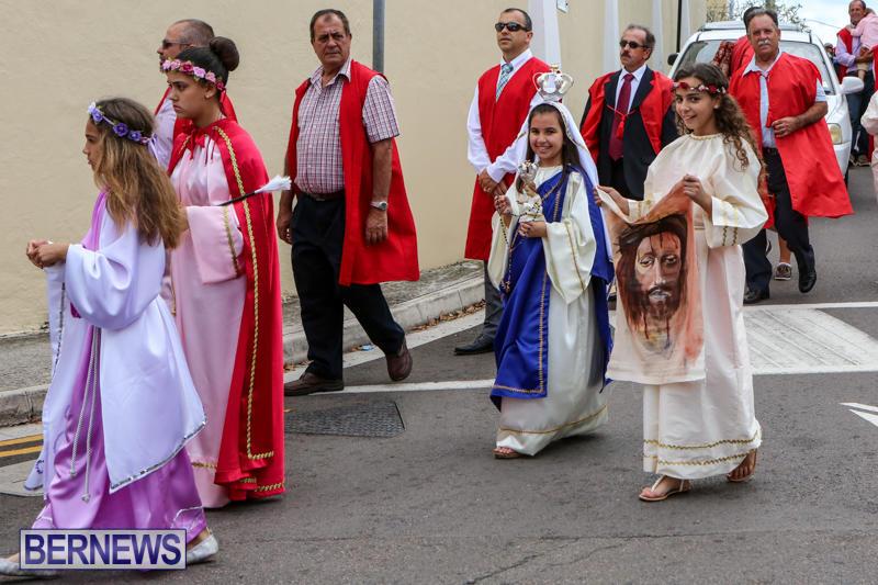 Festa-Santo-Cristo-Segundo-Dia-Bermuda-May-10-2015-182