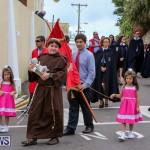 Festa Santo Cristo Segundo Dia Bermuda, May 10 2015-183