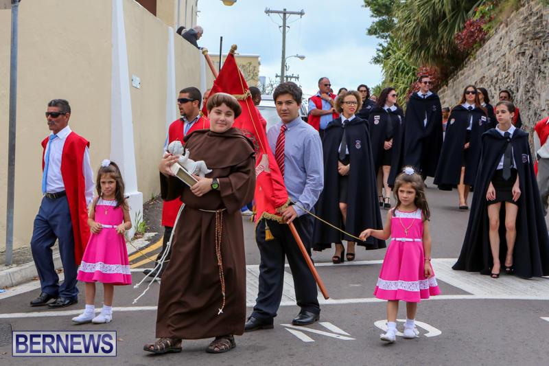 Festa-Santo-Cristo-Segundo-Dia-Bermuda-May-10-2015-183