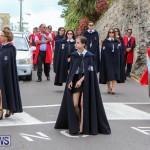 Festa Santo Cristo Segundo Dia Bermuda, May 10 2015-184