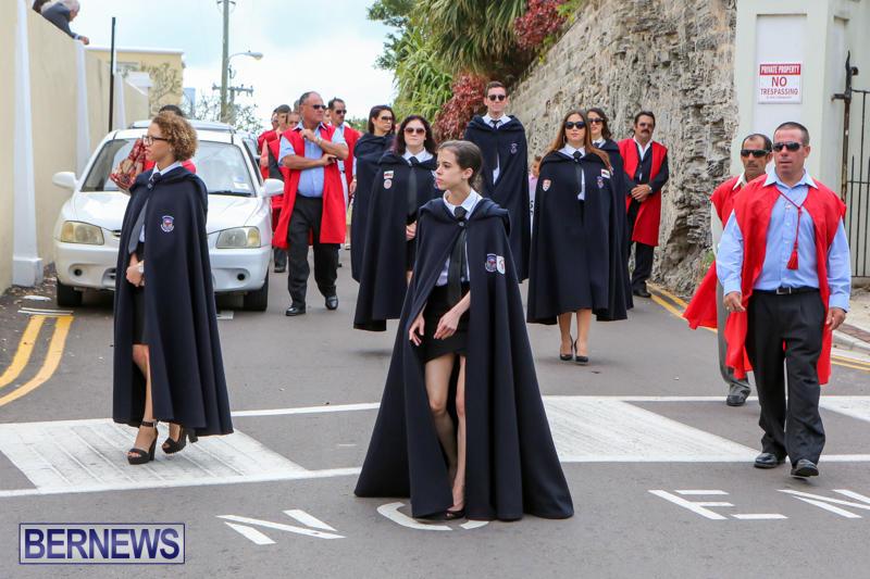 Festa-Santo-Cristo-Segundo-Dia-Bermuda-May-10-2015-184