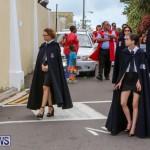 Festa Santo Cristo Segundo Dia Bermuda, May 10 2015-185