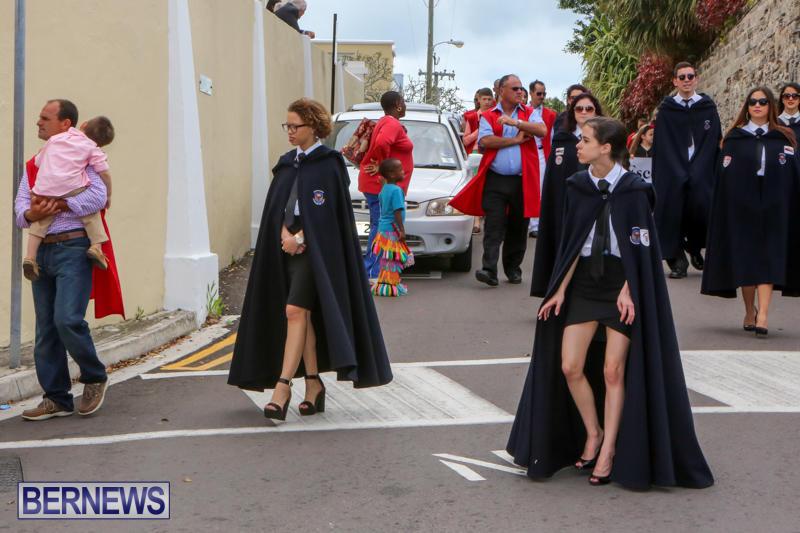 Festa-Santo-Cristo-Segundo-Dia-Bermuda-May-10-2015-185
