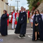 Festa Santo Cristo Segundo Dia Bermuda, May 10 2015-186