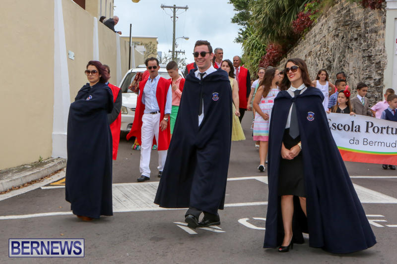 Festa-Santo-Cristo-Segundo-Dia-Bermuda-May-10-2015-186