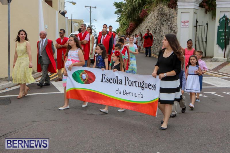 Festa-Santo-Cristo-Segundo-Dia-Bermuda-May-10-2015-187
