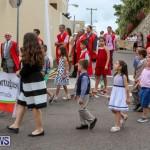 Festa Santo Cristo Segundo Dia Bermuda, May 10 2015-188