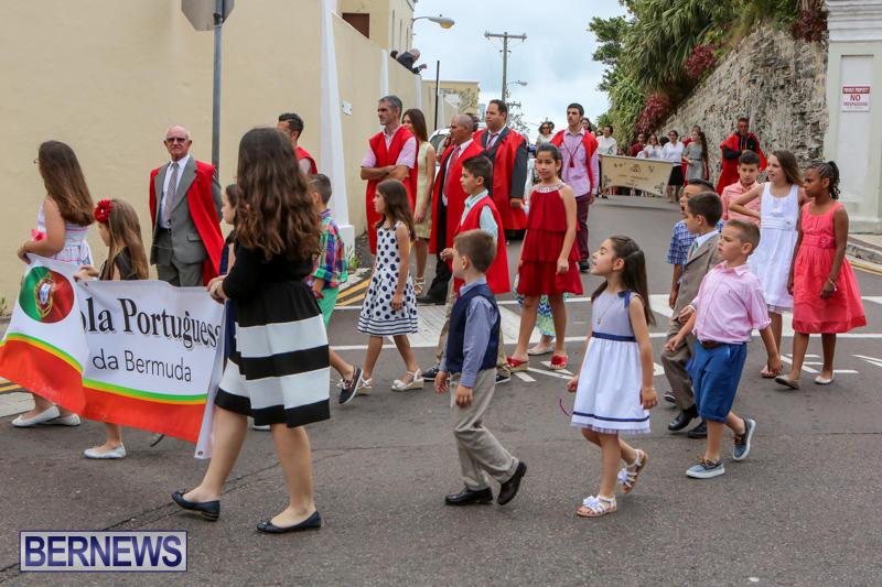Festa-Santo-Cristo-Segundo-Dia-Bermuda-May-10-2015-188