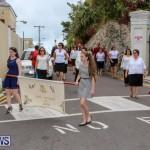 Festa Santo Cristo Segundo Dia Bermuda, May 10 2015-189