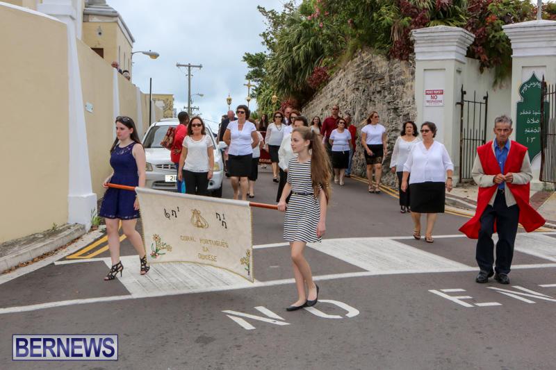 Festa-Santo-Cristo-Segundo-Dia-Bermuda-May-10-2015-189