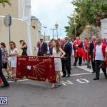 Festa Santo Cristo Segundo Dia Bermuda, May 10 2015-190