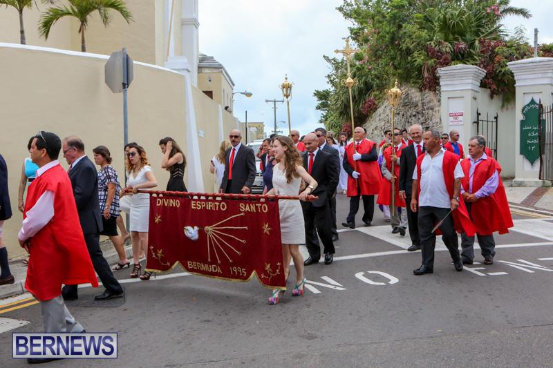 Festa-Santo-Cristo-Segundo-Dia-Bermuda-May-10-2015-190