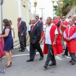 Festa Santo Cristo Segundo Dia Bermuda, May 10 2015-191