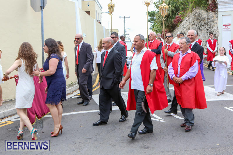 Festa-Santo-Cristo-Segundo-Dia-Bermuda-May-10-2015-191