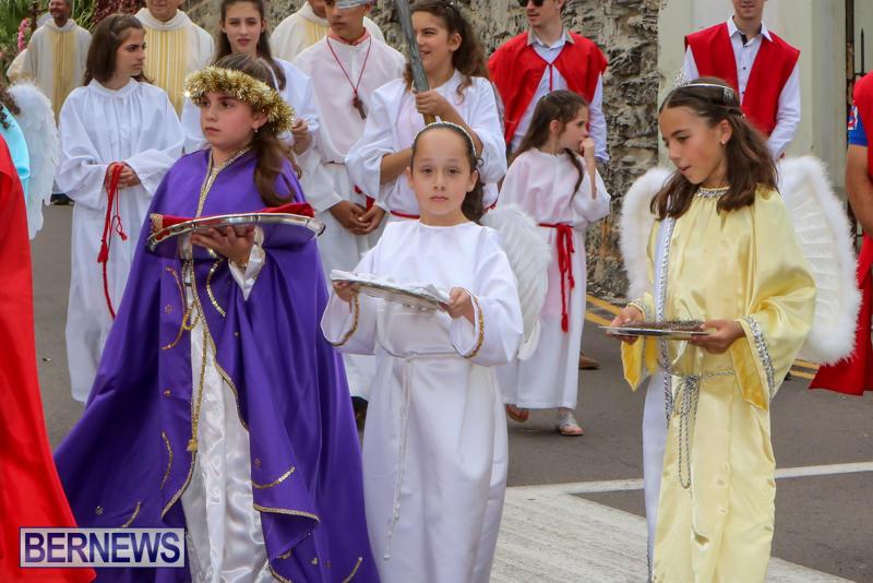 Festa-Santo-Cristo-Segundo-Dia-Bermuda-May-10-2015-192
