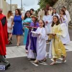 Festa Santo Cristo Segundo Dia Bermuda, May 10 2015-193