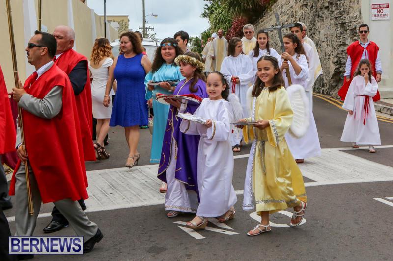 Festa-Santo-Cristo-Segundo-Dia-Bermuda-May-10-2015-193