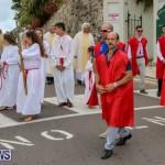 Festa Santo Cristo Segundo Dia Bermuda, May 10 2015-194