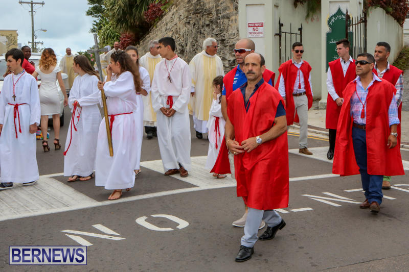 Festa-Santo-Cristo-Segundo-Dia-Bermuda-May-10-2015-194