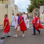 Festa Santo Cristo Segundo Dia Bermuda, May 10 2015-195