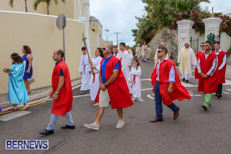Festa-Santo-Cristo-Segundo-Dia-Bermuda-May-10-2015-195