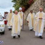 Festa Santo Cristo Segundo Dia Bermuda, May 10 2015-196