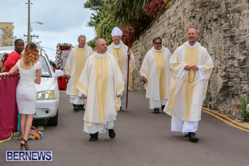 Festa-Santo-Cristo-Segundo-Dia-Bermuda-May-10-2015-196