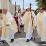 Festa Santo Cristo Segundo Dia Bermuda, May 10 2015-197
