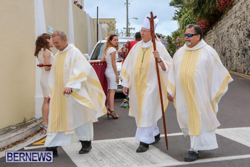 Festa-Santo-Cristo-Segundo-Dia-Bermuda-May-10-2015-197