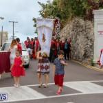 Festa Santo Cristo Segundo Dia Bermuda, May 10 2015-199