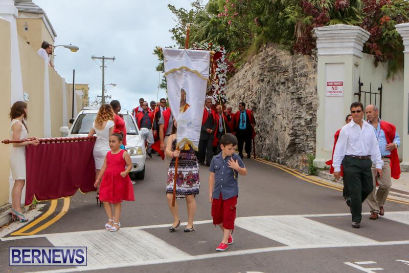 Festa-Santo-Cristo-Segundo-Dia-Bermuda-May-10-2015-199