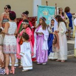 Festa Santo Cristo Segundo Dia Bermuda, May 10 2015-2