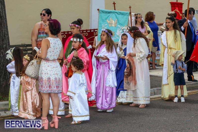 Festa-Santo-Cristo-Segundo-Dia-Bermuda-May-10-2015-2