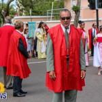 Festa Santo Cristo Segundo Dia Bermuda, May 10 2015-20